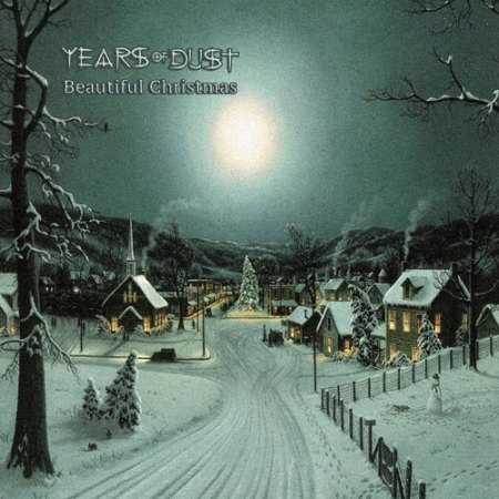 Beautiful_Christmas_Cover