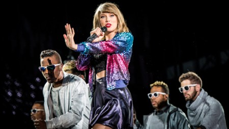 Taylor-Swift9