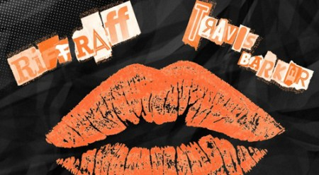 Riff-Raff-Barker