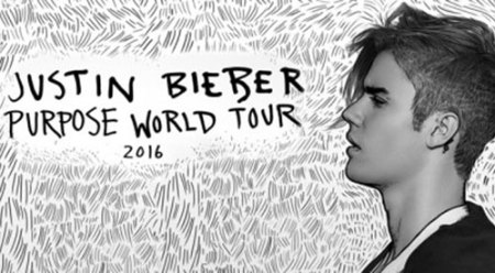Justin-Bieber1