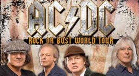AC-DC-tour1