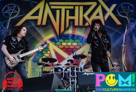 Anthrax-7