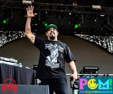 Cypress-Hill-3