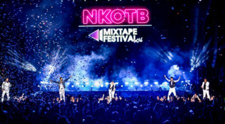 NKOTB1