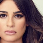 Exclusive Interview With Lea Michele! 'Intimate Evening' Tour Kicks Off In Philly!