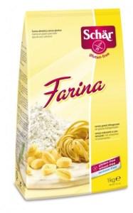 dr-schar---farina---faina-dietetica-fara-gluten-x-1000g-875-1