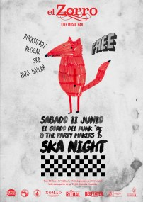 gordo-punk-sabado-11-junio