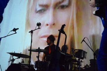 VJ Unsoloboton - Mrs. Ziggy Starband