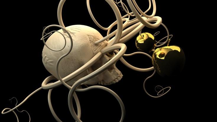 hail-eris-skull-apple