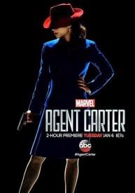 https://i1.wp.com/unsoloclic.info/wp-content/uploads/2015/01/Agent-Carter-2015-Serie-de-TV.jpg?resize=193%2C276
