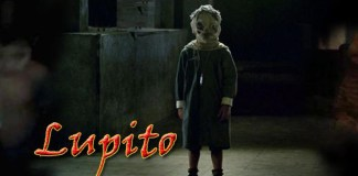 lupito ghosts