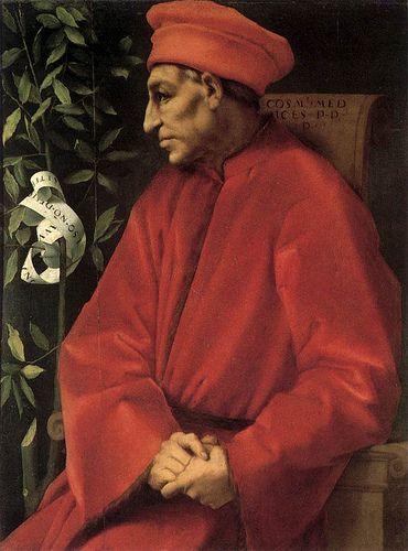 Cosimo il Vecchio.jpg