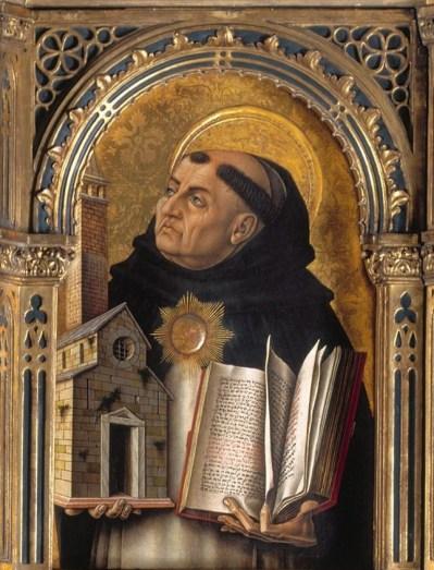 Thomas d'Aquin.jpg