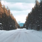 Winter Fb Cover 22 Best Free Winter Snow Outdoor And Cold Photos On Unsplash
