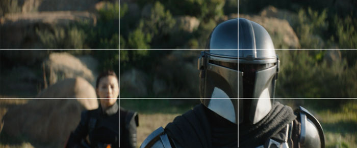 The-Mandalorian-Rule-of-Thirds-01