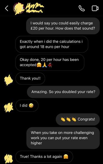 instagram-video-editing-rate-increase-conversation