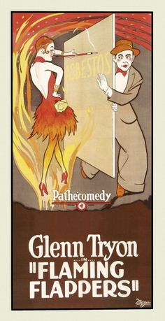 1925-flaming-flappers