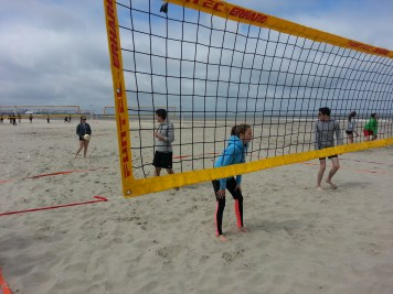 Inter acad volley de plage 2015 - 14