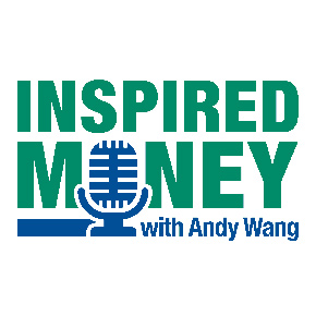Eric Hunley's appearances on Inspired Money Podcast