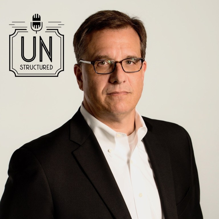 13137 - Scott Rouse - Unique wide-ranging and well-researched unstructured interviews hosted by Eric Hunley UnstructuredPod Dynamic Informal Conversations7 - Scott Rouse UnstructuredPod Unstructured interviews - Dynamic Informal Conversations with unique wide-ranging and well-researched interviews hosted by Eric Hunley