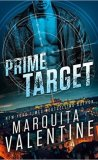 Prime Target by Marquita Valentine