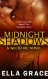 Midnight Shadows by Ella Grace