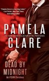Dead by Midnight: An I-Team Christmas by Pamela Clare