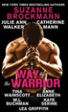 Way of the Warrior Anthology