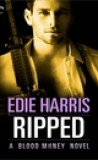 Ripped by Edie Harris