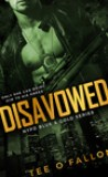 Disavowed by Tee O'Fallon