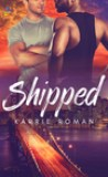 Shipped by Karrie Roman
