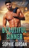 Beautiful Sinner by Sophie Jordan