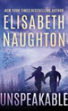 Unspeakable by Elisabeth Naughton