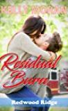 Residual Burn by Kelly Moran