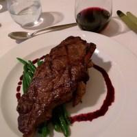 Steak - Grilling vs Marinating vs Simmering  #LoveCDNBeef