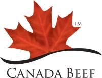 CanadaBeef_Logo