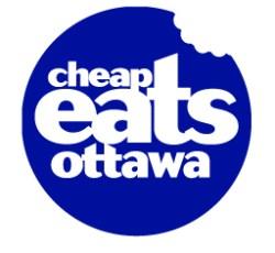 CheapEats Restaurant Guides - CheapEats Ottawa