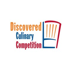 Discovered_Culinary_Competition