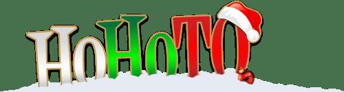 HoHoTO