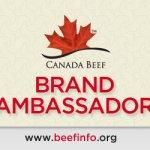 Geeking Out on BeefInfo.org #LoveCDNBeef