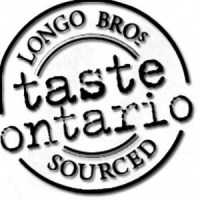 Longo's: Wednesday's Chicken