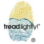 treadlightlyprofilepic1_400x400