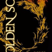 "L: Review of Pierce Brown's ""Golden Son"""