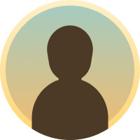 Untappd user profile image