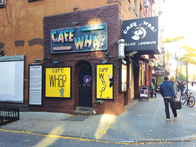 cafe wha-beat generation-lower east side-nyc-untapped cities-001