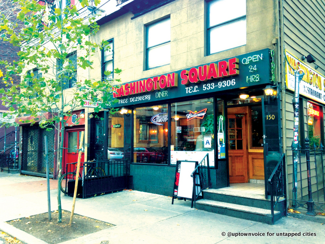 washington square cafe-beat generation-lower east side-nyc-untapped cities-001