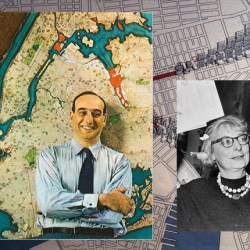 5 Things in NYC We Can Blame on Robert Moses