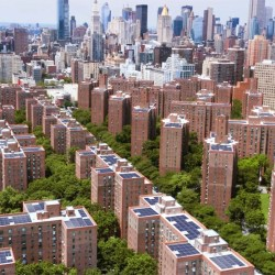 10 of the Most Exciting Sustainable Energy Projects in NYC