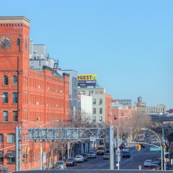 The Top 10 Reasons to Visit Mott Haven and Port Morris