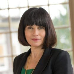 Susan Danard